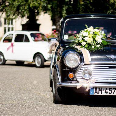 Les Photos d'Alicia photographe mariage Alsace