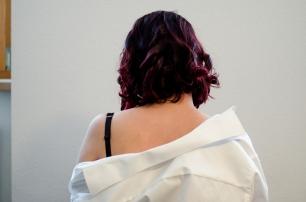 Les Photos d'Alicia_photographe grossesse boudoir Alsace