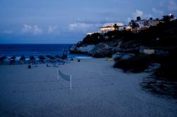 Majorque © Les photos d'Alicia