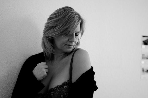 Les Photos d'Alicia_photographe boudoir Alsace