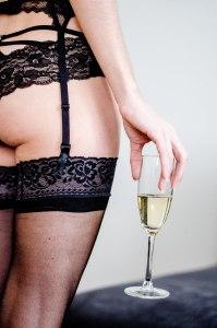 boudoir_champagne©Alicia_Photographe