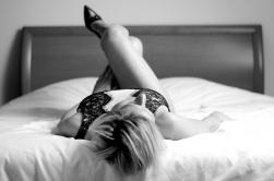 boudoir©Alicia_Photographe