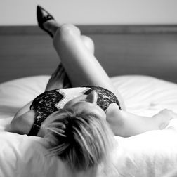 boudoir©Alicia_Photographe