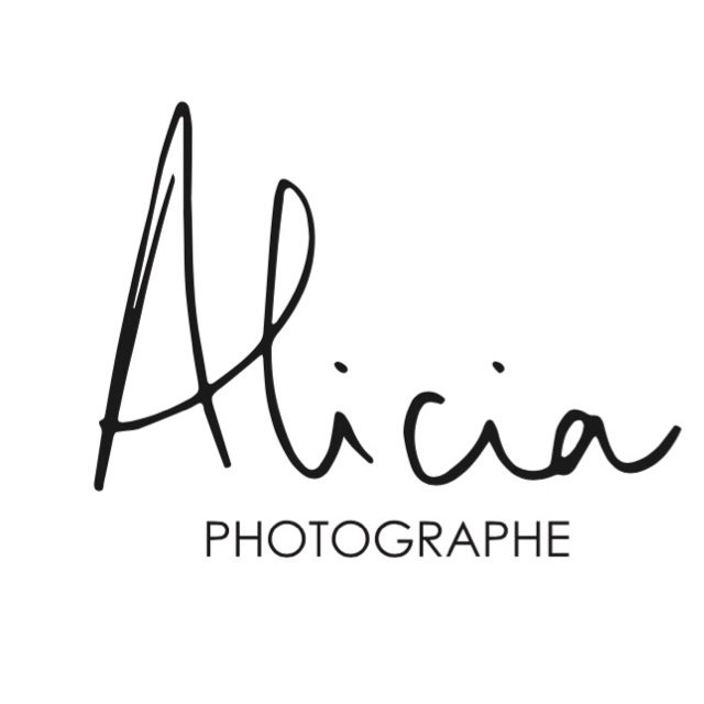 Alicia Photographe