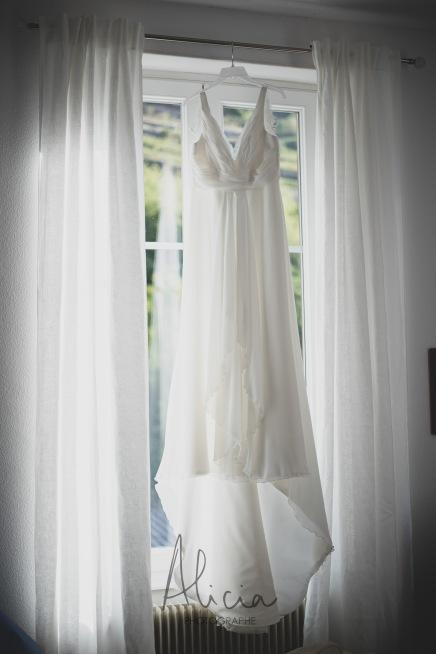 mariage_LC_septembre_2018©Alicia_Photographe-2