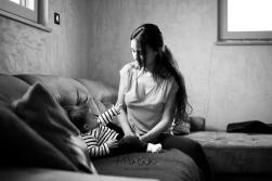 famille_g©alicia_photographe_2018-36