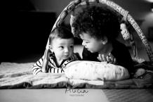 famille_g©alicia_photographe_2018-45