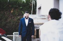 lj_mariagec2a9alicia_photographe_2019-10