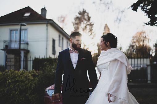 lj_mariagec2a9alicia_photographe_2019-12