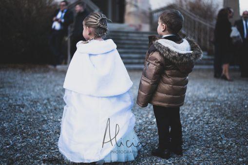 lj_mariagec2a9alicia_photographe_2019-13
