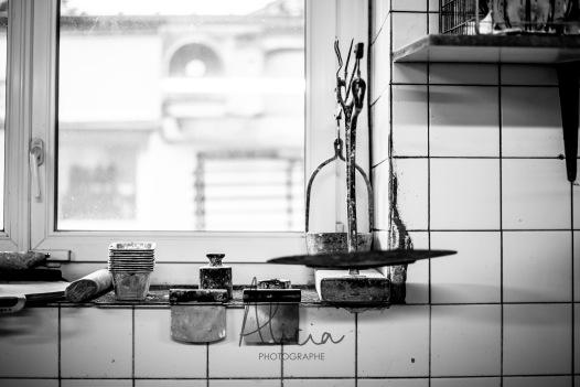 GRENACKER_BD©Alicia_Photographe_2019-113