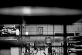 GRENACKER_BD©Alicia_Photographe_2019-12