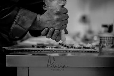 GRENACKER_BD©Alicia_Photographe_2019-70