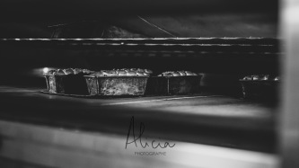 GRENACKER_BD©Alicia_Photographe_2019-87