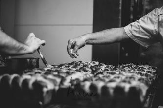 GRENACKER_BD©Alicia_Photographe_2019-94