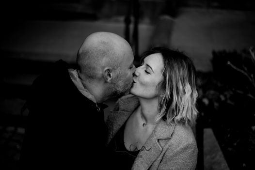 LARISSA_GROSSESSE_BD©Alicia_Photographe_2019-39
