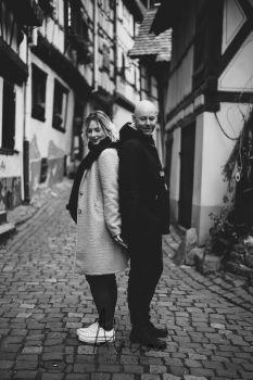 LARISSA_GROSSESSE_BD©Alicia_Photographe_2019-75