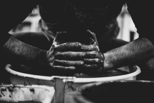 GVB_BD©Alicia_Photographe_2019-63