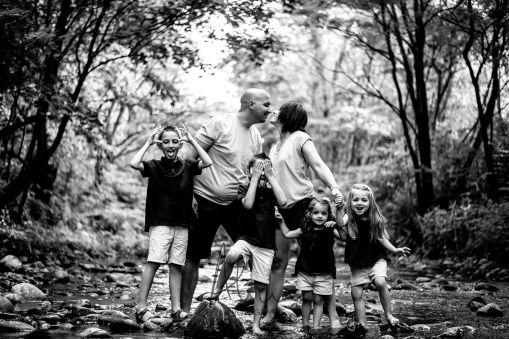 FAMILLE_P_BD©Alicia_Photographe_2019-32