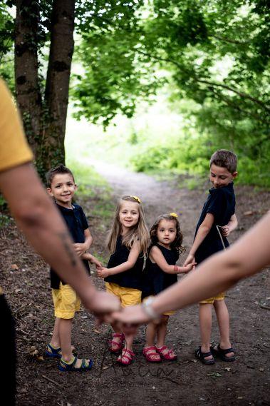 FAMILLE_P_BD©Alicia_Photographe_2019-41