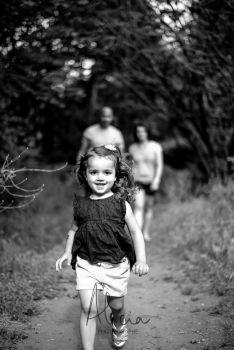 FAMILLE_P_BD©Alicia_Photographe_2019-6