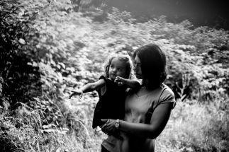 FAMILLE_P_BD©Alicia_Photographe_2019-67