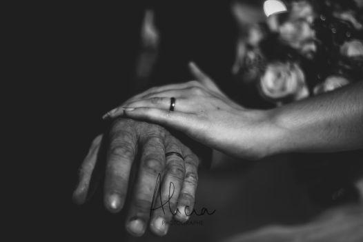 J&O_BD©Alicia_Photographe_2019-269