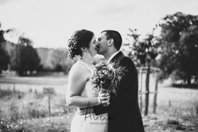 Audrey&Vivien©Alicia_Photographe_2019-273