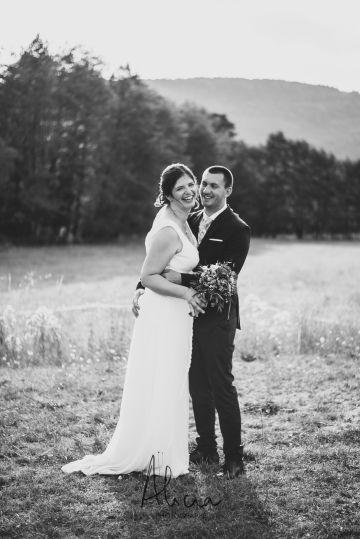 Audrey&Vivien©Alicia_Photographe_2019-280