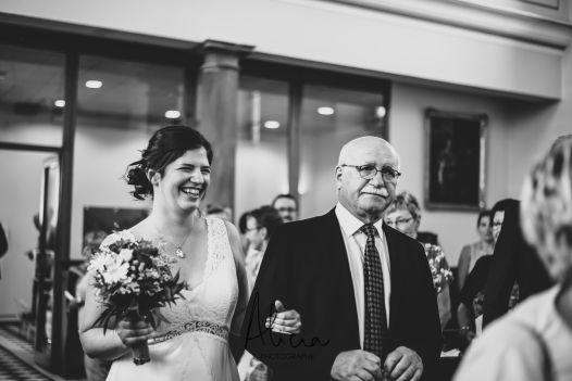 Audrey&Vivien©Alicia_Photographe_2019-37