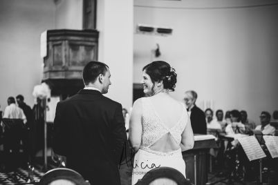 Audrey&Vivien©Alicia_Photographe_2019-50