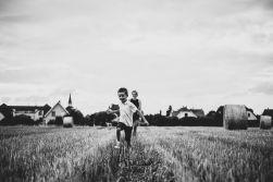 BENEDICTE©Alicia_Photographe_2019-14