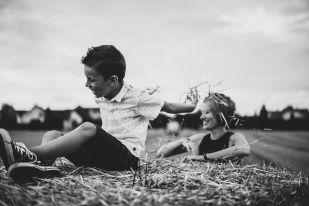 BENEDICTE©Alicia_Photographe_2019-29
