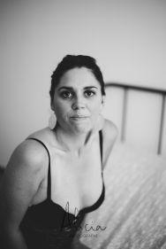 boudoir_Elodie_BD©Alicia_Photographe_2019-34