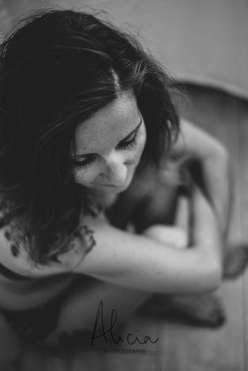 CHRISTELLE_BOUDOIR_BD©Alicia_Photographe_2019-36