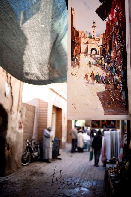 Maroc_2019©Alicia_Photographe