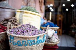 senteurs Marrakech