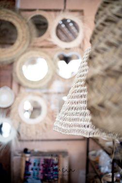 Concept Bohem, Marrakech
