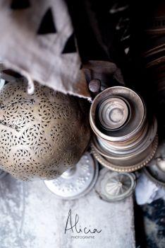 sur le souk, Marrakech