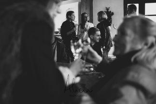 Noël_SPARR_BD©Alicia_Photographe_2019-55