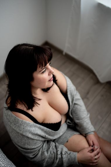 boudoir_Amelie_BD©Alicia_Photographe_2019-13