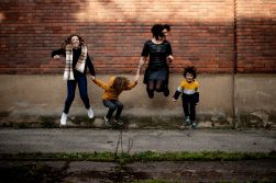 famille_Audrey_BD_logo©Alicia_Photographe_2020-28