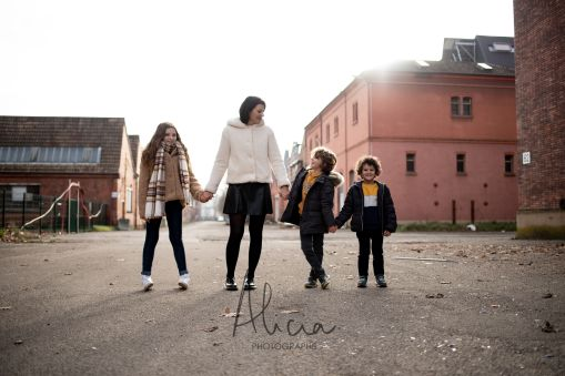 famille_Audrey_BD_logo©Alicia_Photographe_2020-73