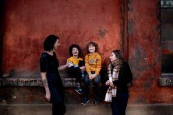 famille_Audrey_BD_logo©Alicia_Photographe_2020-8