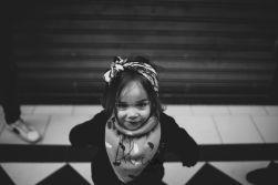 famille_LANG_BD©Alicia_Photographe_2020-30