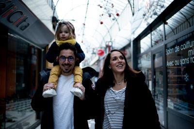 famille_LANG_BD©Alicia_Photographe_2020-36