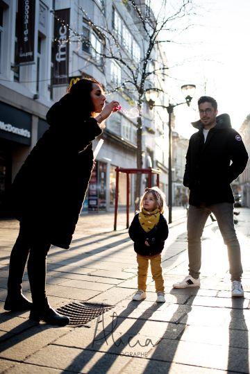 famille_LANG_BD©Alicia_Photographe_2020-41