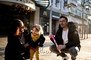 famille_LANG_BD©Alicia_Photographe_2020-47