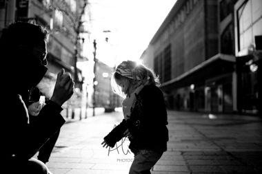 famille_LANG_BD©Alicia_Photographe_2020-56