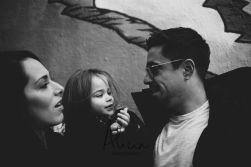 famille_LANG_BD©Alicia_Photographe_2020-67